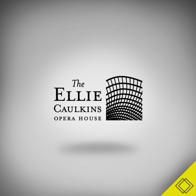 NGHBRS The Ellie Caulkins Opera House